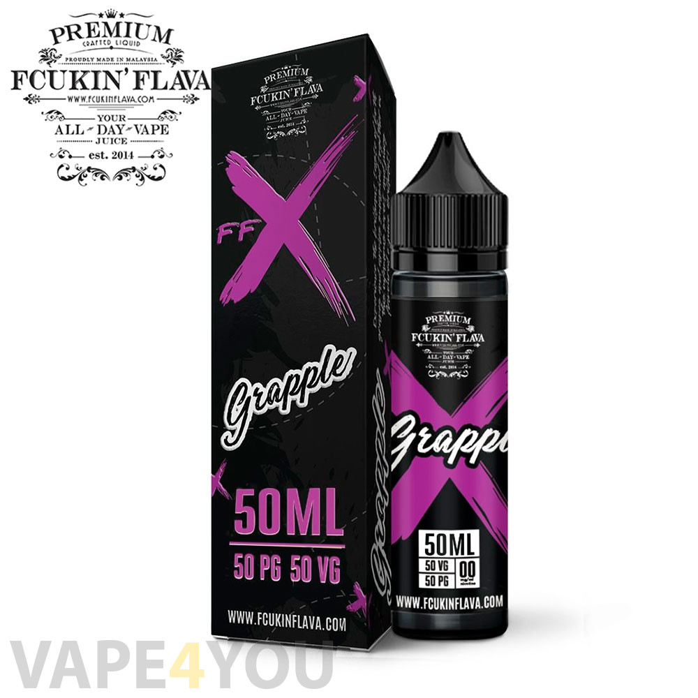 Grapple - 50ml