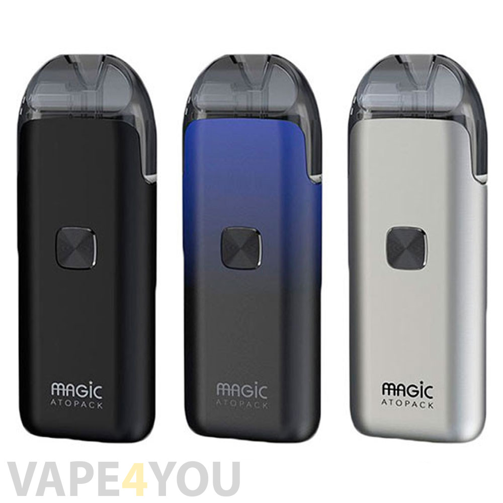 Joyetech AtoPack Magic