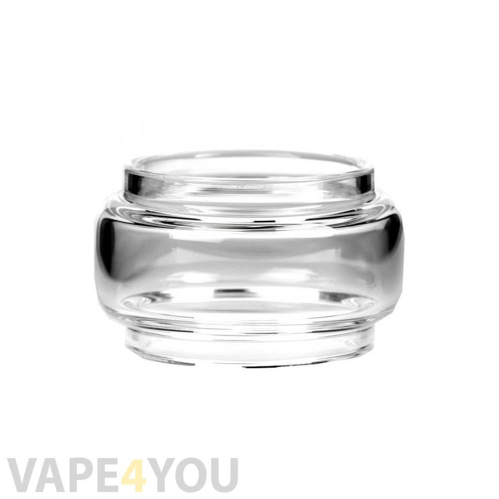 SMOK TFV-Mini V2 Pyrex Bulb Glas #7