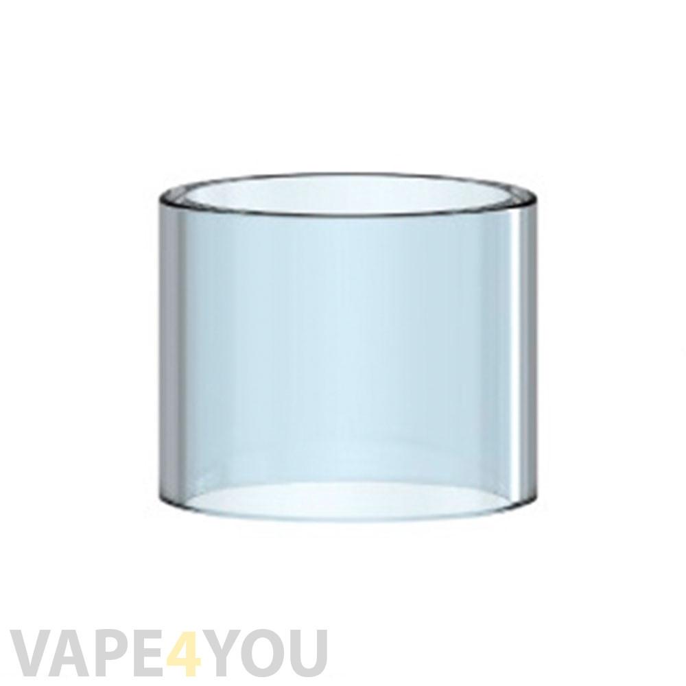 SMOK TFV-Mini V2 Glas (Uden Begrænsning)