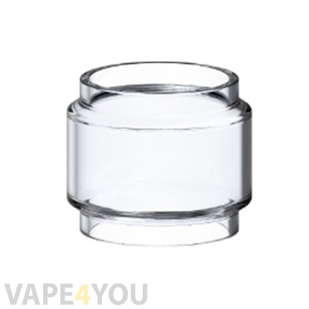 SMOK TFV8 Baby Beast Bulb #5 Glas