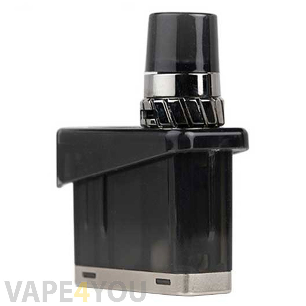 Wismec Preva Cartridge