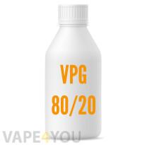 VPG 80/20 Base
