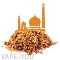Arabic Tobacco Aroma