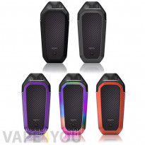 Aspire AVP Aio