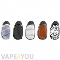 Aspire Cobble AIO Pod