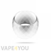 Aspire Odan Mini Diamond Glas
