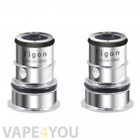 Aspire Tigon Coils