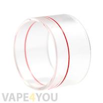 Aspire Proteus V2 E-Vandpibe Glas