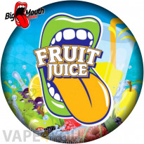 Big Mouth Fruit Juice Aroma