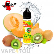 Unforgettable Kiwi Melon - 70 ml