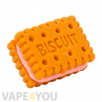 Biscuit Aroma