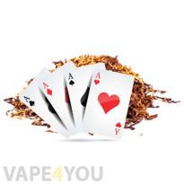 Black Jack Tobacco Aroma