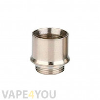 Eleaf Procore X / Exceed D22 tank forlænger adapter