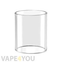 SMOK TFV12 Glas