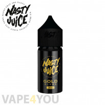 Gold Blend Aroma
