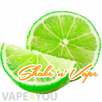 Key Lime Shake n Vape Kit