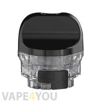 SMOK IPX 80 Pods