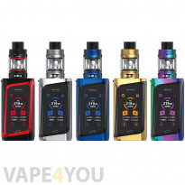 SMOK Morph 219 + TFV-Mini V2 kit