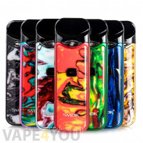 SMOK Nord Resin Kit