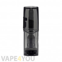 SMOK SLM Stick Cartridges / Coils