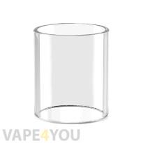 SMOK TFV12 P Glas (Uden Begrænsning)