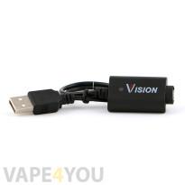 Vision Spinner 2 USB Oplader