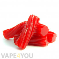 Red Licorice Aroma
