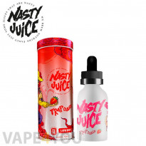 Nasty Juice Trap Queen - 50ml