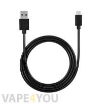 USB-C Kabel 1m