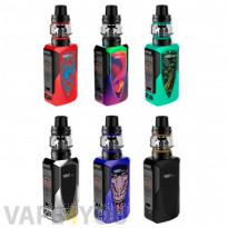 Vaporesso Tarot Baby & NRG Mini Kit